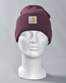 Carhartt Watch Hat - Pipot - I008598-LY00 - 1