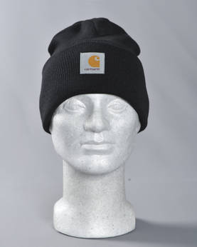 Carhartt Watch Hat - Pipot - I020222-8900 - 1