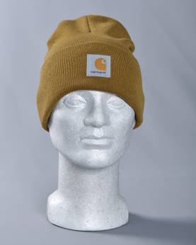 Carhartt Watch Hat - Pipot - I020222-HZ00 - 1