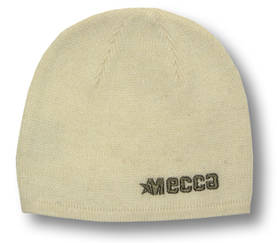 Mecca Headspin 2 Beanie - Pipot - 333M6210 - 1