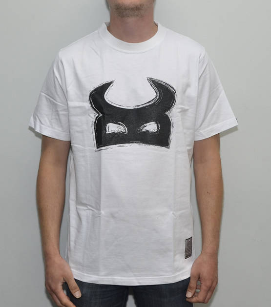 BC-Brushed-Logo-T-Shirt-190001-140-WHITE-4.JPG