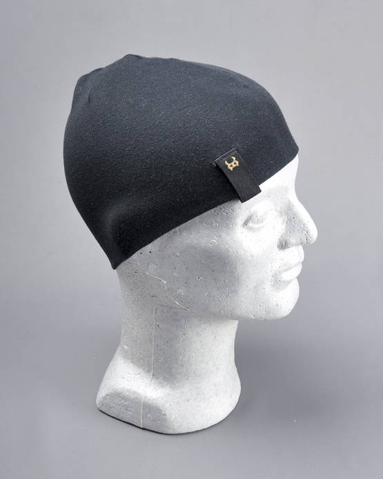BC-Cotton-Beanie--252010-BLACK-5.jpg