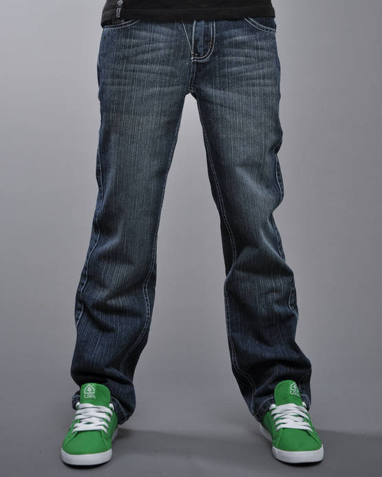 BC-Hudson-River-Jeans--M-fit--220030-DARK-BLUE-SW-SB-2.jpg