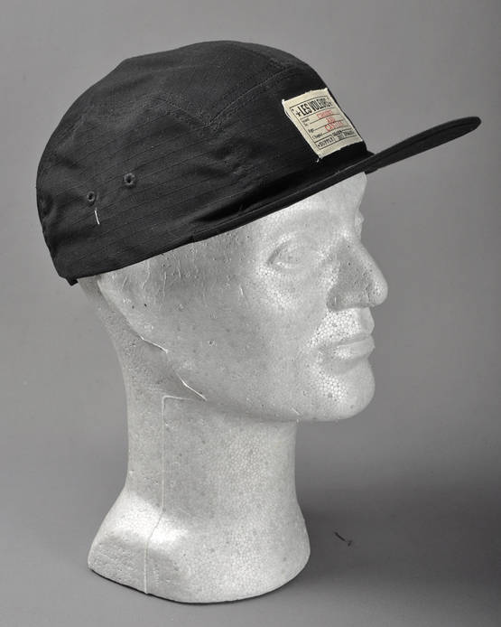 Crooks-Castles-Les-Voleurs-5-Panel-Hat-I1360800-8.jpg