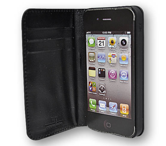 HEX-Code-Wallet-For-iPhone-4-4HX1050-4.JPG