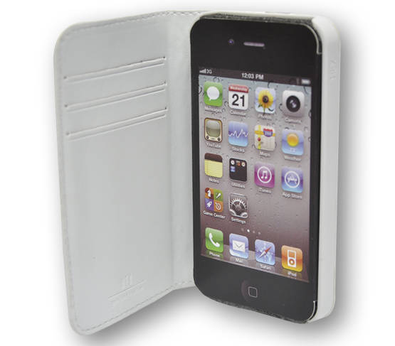 HEX-Code-Wallet-For-iPhone-4-4HX1050-6.JPG