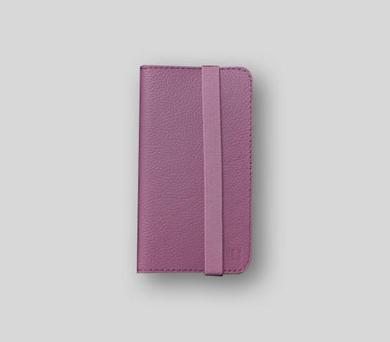 HEX-Code-Wallet-For-iPhone-4-4HX1050-PINK-9.JPG