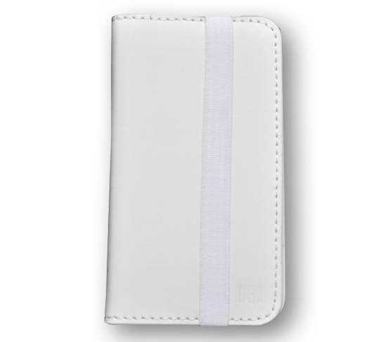 HEX-Code-Wallet-For-iPhone-4-4HX1050-WHITE-5.JPG