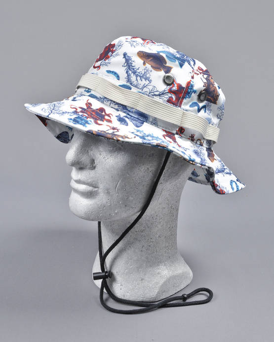 LRG-Underwater-High-Boonie-Hat-7Y152570-2.jpg