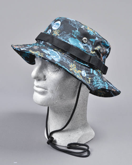 LRG-Underwater-High-Boonie-Hat-7Y152570-4.jpg
