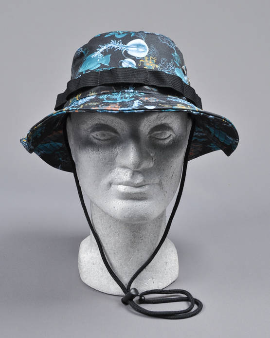 LRG-Underwater-High-Boonie-Hat-7Y152570-BLACK-3.jpg