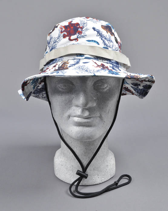 LRG-Underwater-High-Boonie-Hat-7Y152570-OFF-WHITE-1.jpg