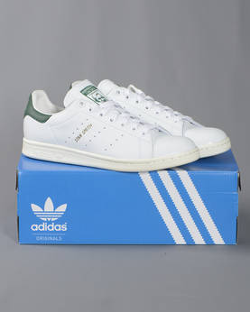 ADIDAS Stan Smith tennarit - Kengät - CQ2871 - 1