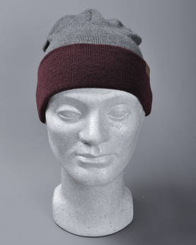 DICKIES Rotterdam knitted hat - Pipot - 08410201 - 1