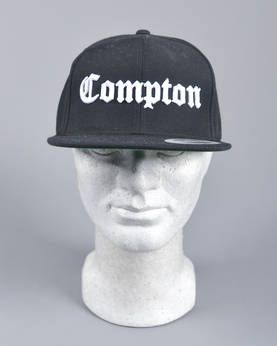 4b9c4b8e6ef Mr Tee Compton Cap - Lippikset ja Hatut - MT271 - 1