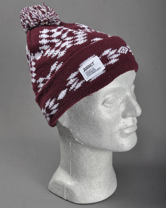 ADDICT-Arrow-Beanie-6ADM18221-2.jpg