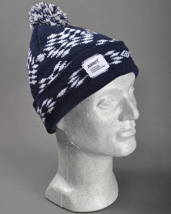 ADDICT-Arrow-Beanie-6ADM18221-5.jpg