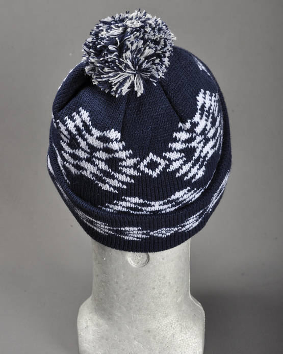 ADDICT-Arrow-Beanie-6ADM18221-6.jpg