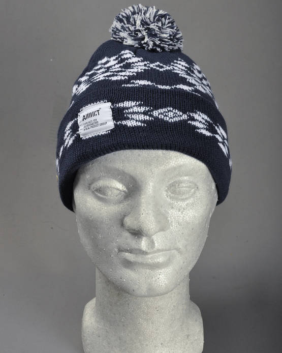 ADDICT-Arrow-Beanie-6ADM18221-NAVY-4.jpg