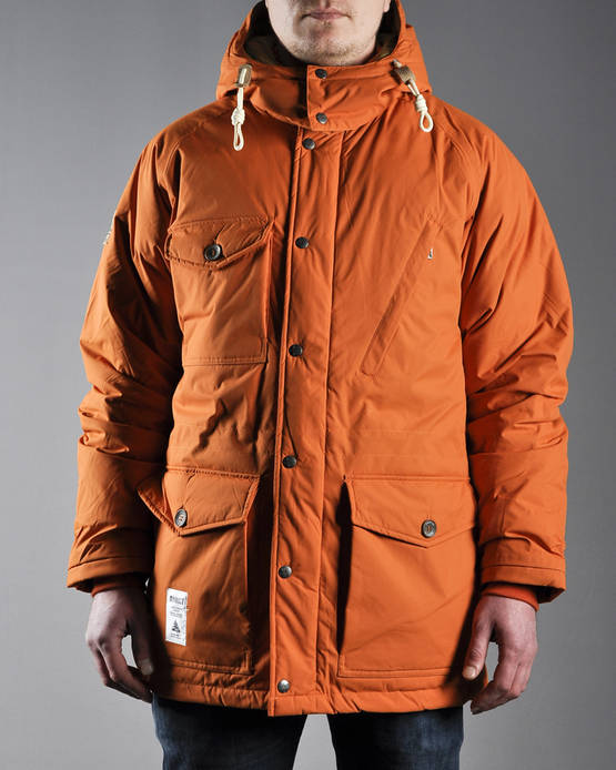 ADDICT-Ranger-Jacket-6ADM18801-ORANGE-1.jpg