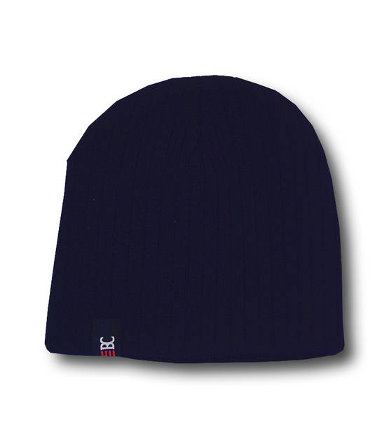 BC-Bronx-label-Beanie--252011-001-X-DARK-BLUE--Dark-Navy-8.jpg