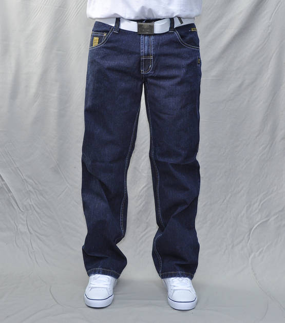BC-Gothic-Jeans--M-fit--220011-3.JPG
