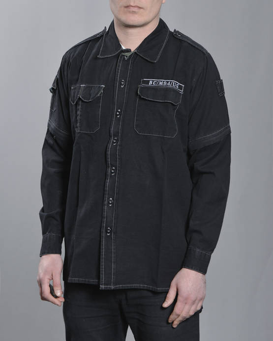 BC-Military-M-94-Shirt--160001-BLACK-5.JPG