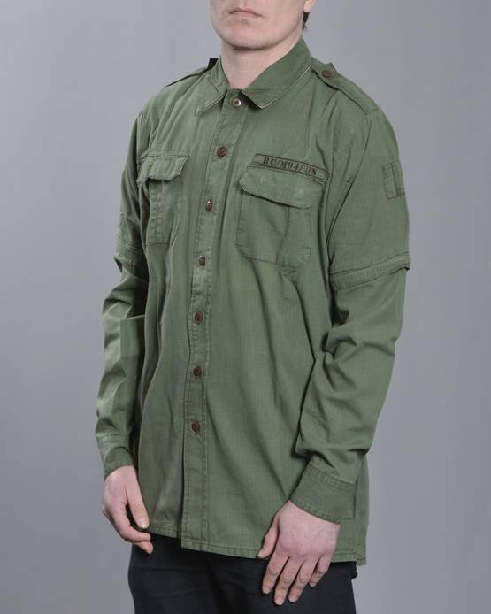 BC-Military-M-94-Shirt--160001-DARK-OLIVE-3.JPG