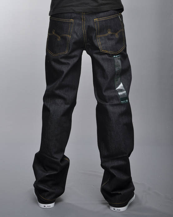 LRG Core Collection C47 Pant - Farkut - 7J115001 - 1