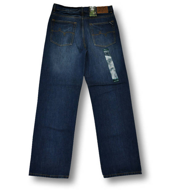 LRG-Core-Collection-C47-Pant-7J115001-5.JPG
