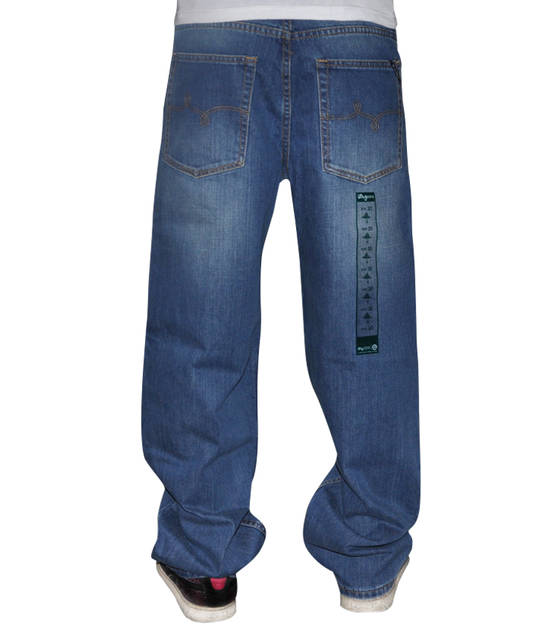 LRG-Core-Collection-C47-Pant-7J115001-MEDIUM-INDIGO-4.JPG