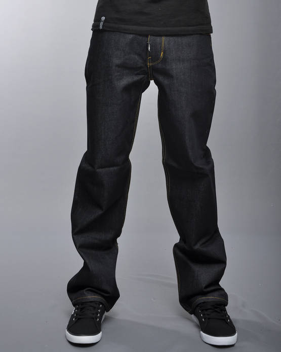 LRG-Core-Collection-C47-Pant-7J115001-RAW-INDIGO-2.jpg