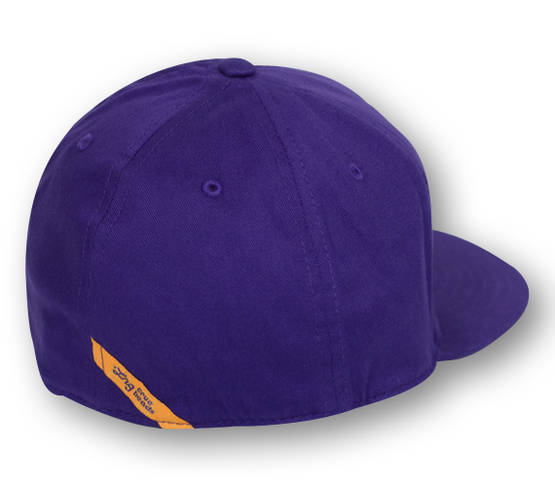 LRG-Core-Collection-Higher-Hat-7J122511-4.JPG