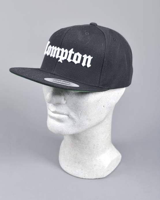 Mr-Tee-Compton-Cap-MT271-2.jpg