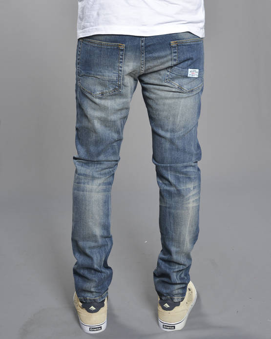 PP-Scotty-Jeans--SF---Harajuku-3PM101-541-2.jpg