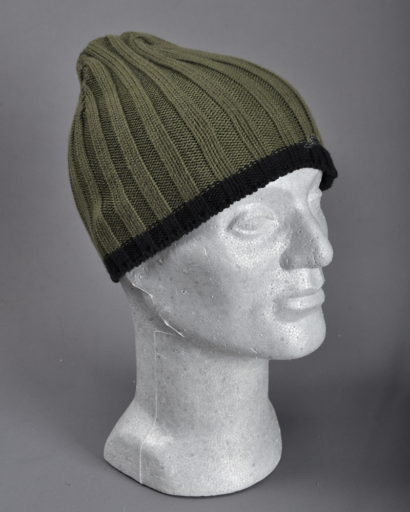 BC Signature Groove Beanie - Pipot - 252541-002 - 10