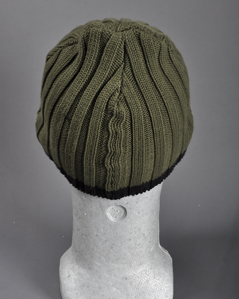 BC Signature Groove Beanie - Pipot - 252541-002 - 11