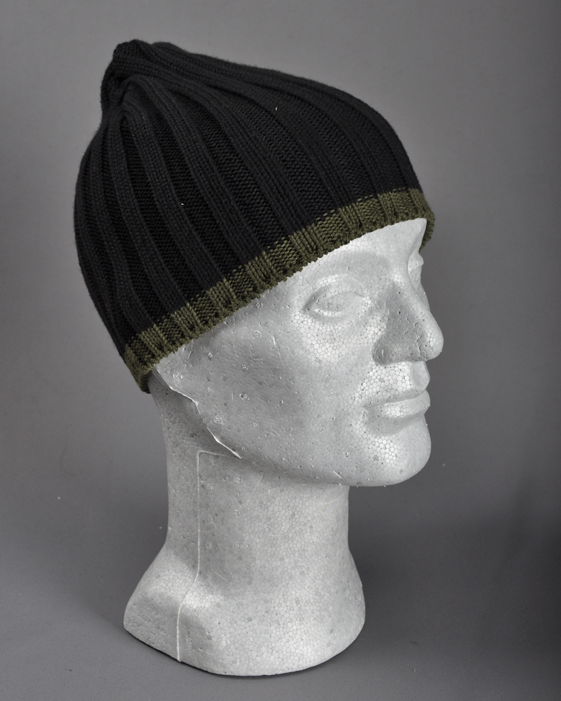 BC Signature Groove Beanie - Pipot - 252541-002 - 13