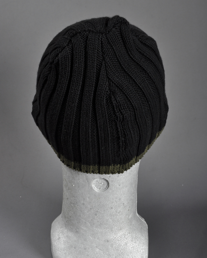 BC Signature Groove Beanie - Pipot - 252541-002 - 14