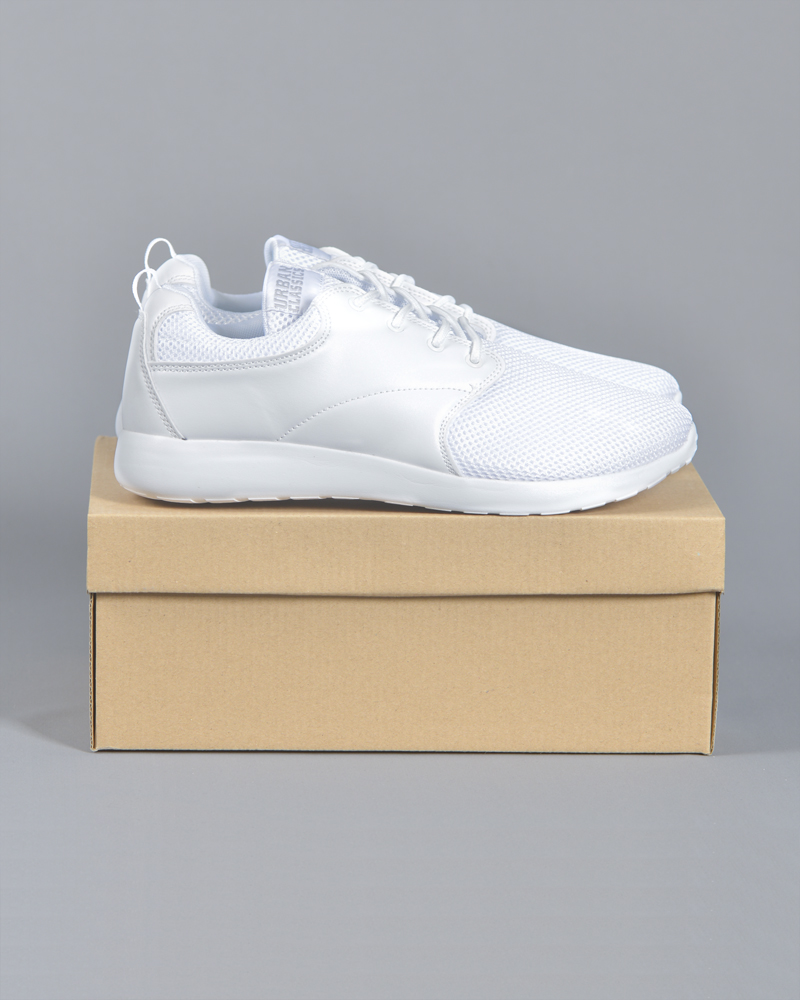 Urban Classics Light Runner Shoe - Kengät - TB1272 - 6