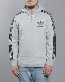 Adidas Originals Adicolor terry Huppari - Hupparit - BK7192