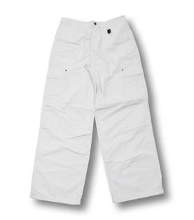 BC Subtropical M-95 Pants - Housut - 210002 - 1