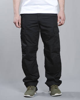Carhartt Regular Reisitaskuhousu - Housut - I015875-89.02 - 1