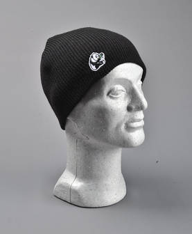 LRG Core Collection Panda Beanie - Pipot - 7J123502 - 2