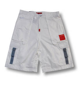 LRG Sky High Short - Shortsit - 7A096022 - 1