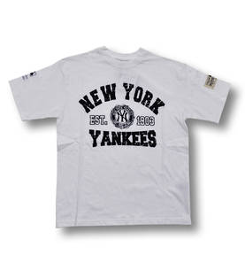 Majestic NY Yankees Vintage Tees - T-Paidat - 5A1YAN9622 - 5