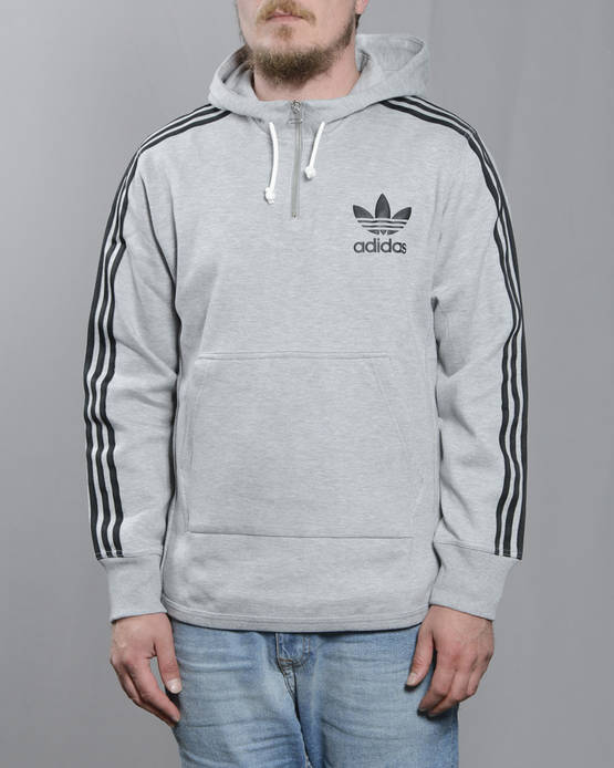 Adidas Originals Adicolor terry Huppari - Hupparit - BK7192 - 1