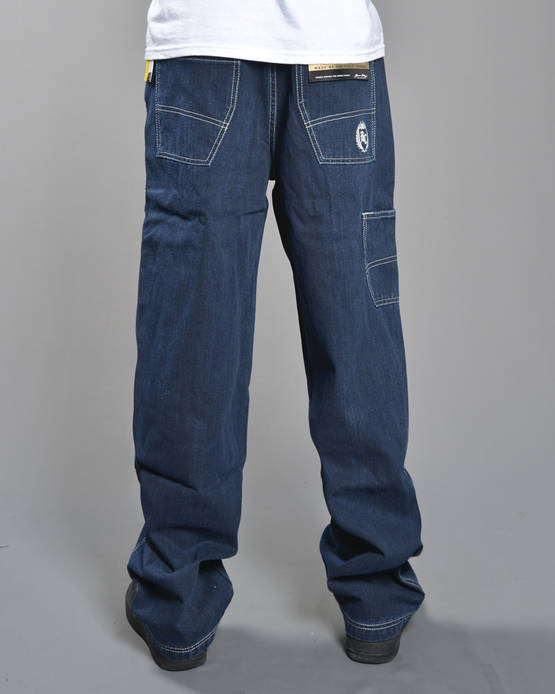 BC-College-Seal-Jeans--XL-fit--220002-5.jpg