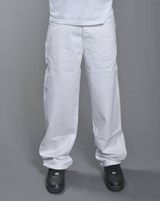 BC-College-Seal-Jeans--XL-fit--220002-WHITE-2.jpg