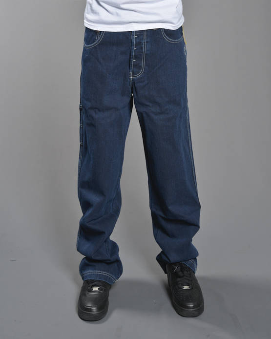 BC-College-Seal-Jeans--XL-fit--220002-X-DARK-BLUE-STONEWASH-6.jpg